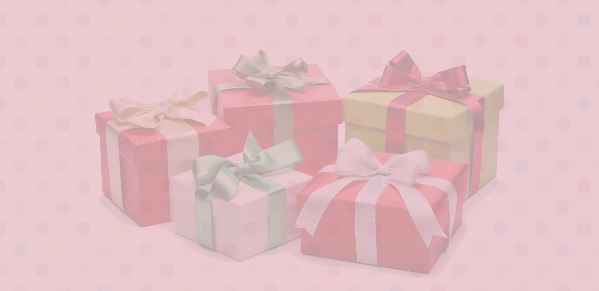 The Gift Source – Something Awesome Inside